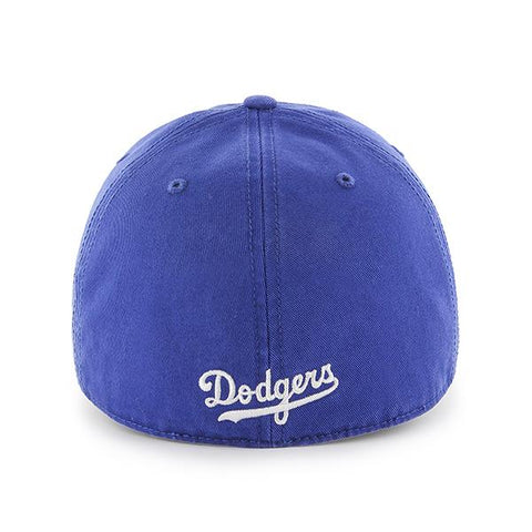20a076183 Los Angeles Dodgers Hats, Gear, & Apparel from '47 | '47 – Sports ...