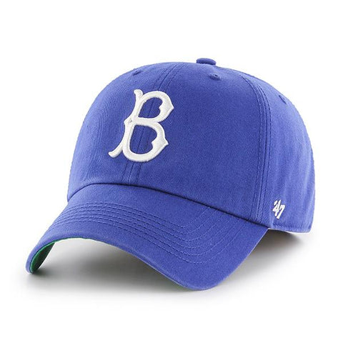 c4bb4eff Los Angeles Dodgers Hats, Gear, & Apparel from '47 | '47 – Sports ...