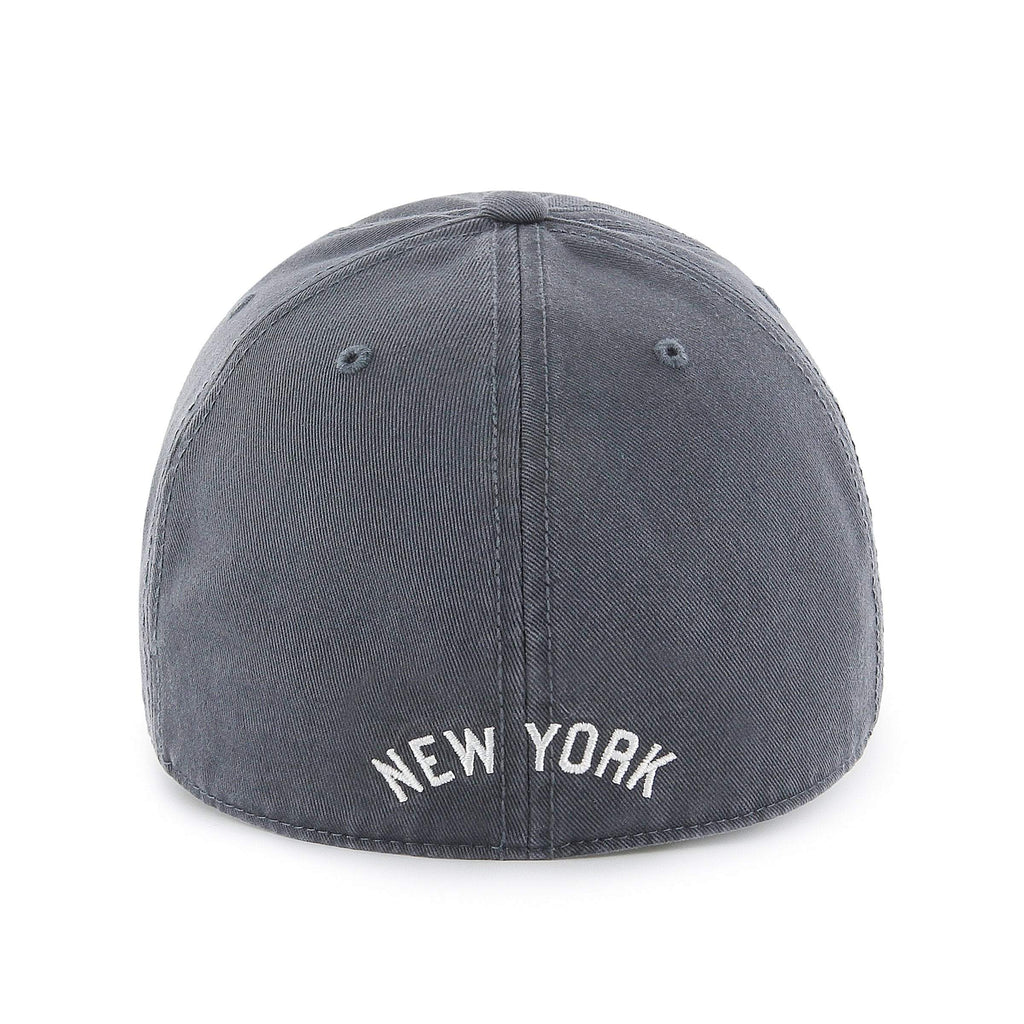 NEW YORK YANKEES COOPERSTOWN '47 FRANCHISE