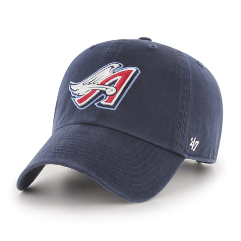 a0dcc8218884ec Cooperstown | '47 – Sports lifestyle brand | Licensed NFL, MLB, NBA ...