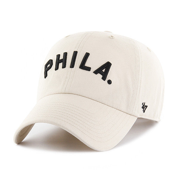 sneakers for cheap 4a145 013d8 PHILADELPHIA PHILLIES SCRIPT 47 CLEAN UP    47 – Sports lifestyle brand   Licensed  NFL, MLB, NBA, NHL, MLS, USSF   over 900 colleges. Hats and apparel.