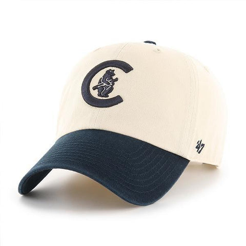 4858e63f81c Chicago Cubs Hats