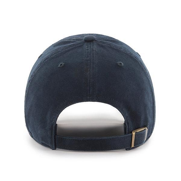 Classic Navy '47 CLEAN UP