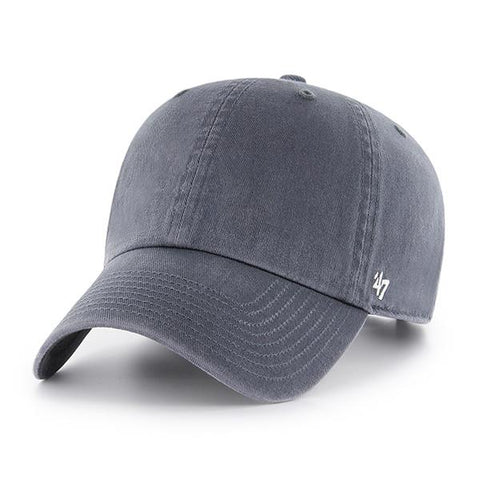 more photos 52169 0dc47 USA    47 – Sports lifestyle brand   Licensed NFL, MLB, NBA, NHL, MLS, USSF    over 900 colleges. Hats and apparel.