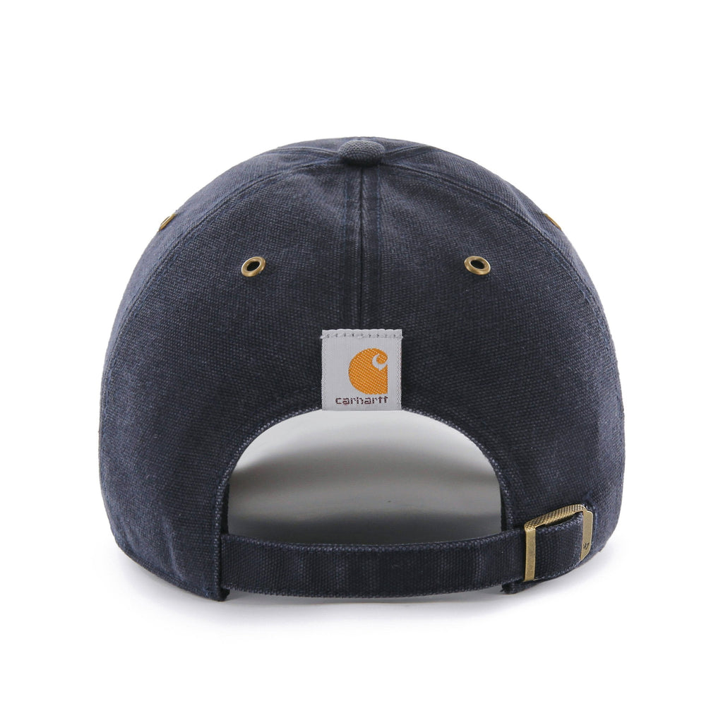 HOUSTON ASTROS CARHARTT X '47 CLEAN UP