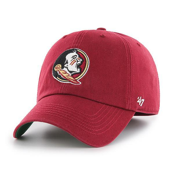 FLORIDA STATE SEMINOLES '47 FRANCHISE NEW