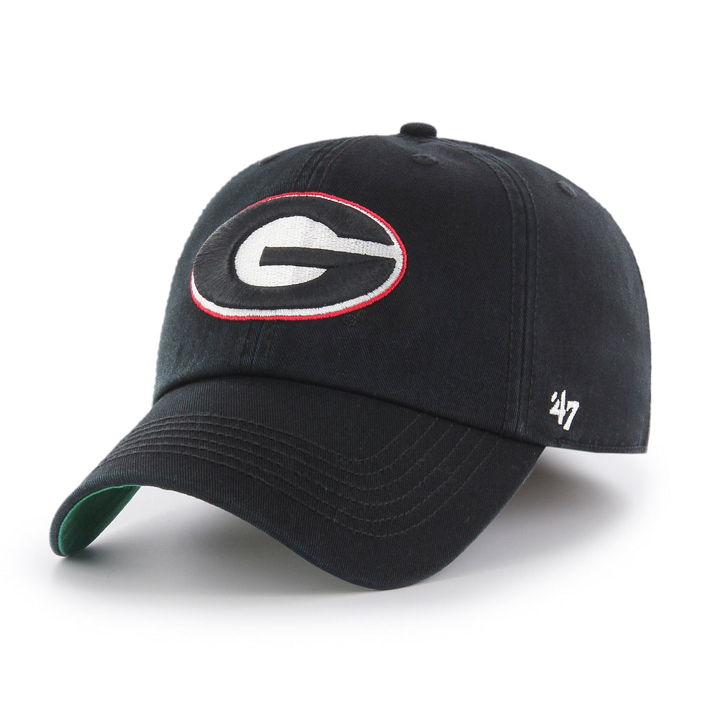 GEORGIA BULLDOGS '47 FRANCHISE