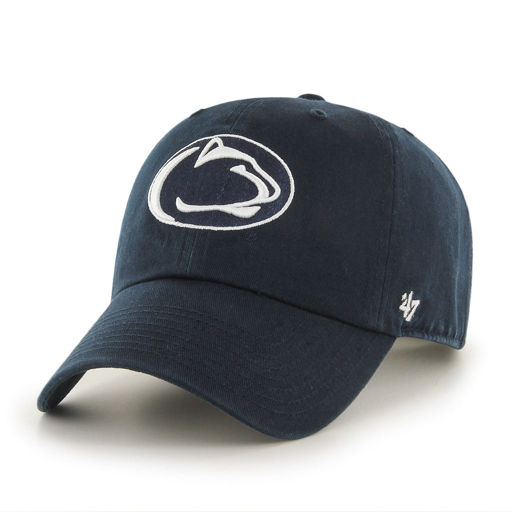 PENN STATE NITTANY LIONS '47 CLEAN UP - '47  - 1