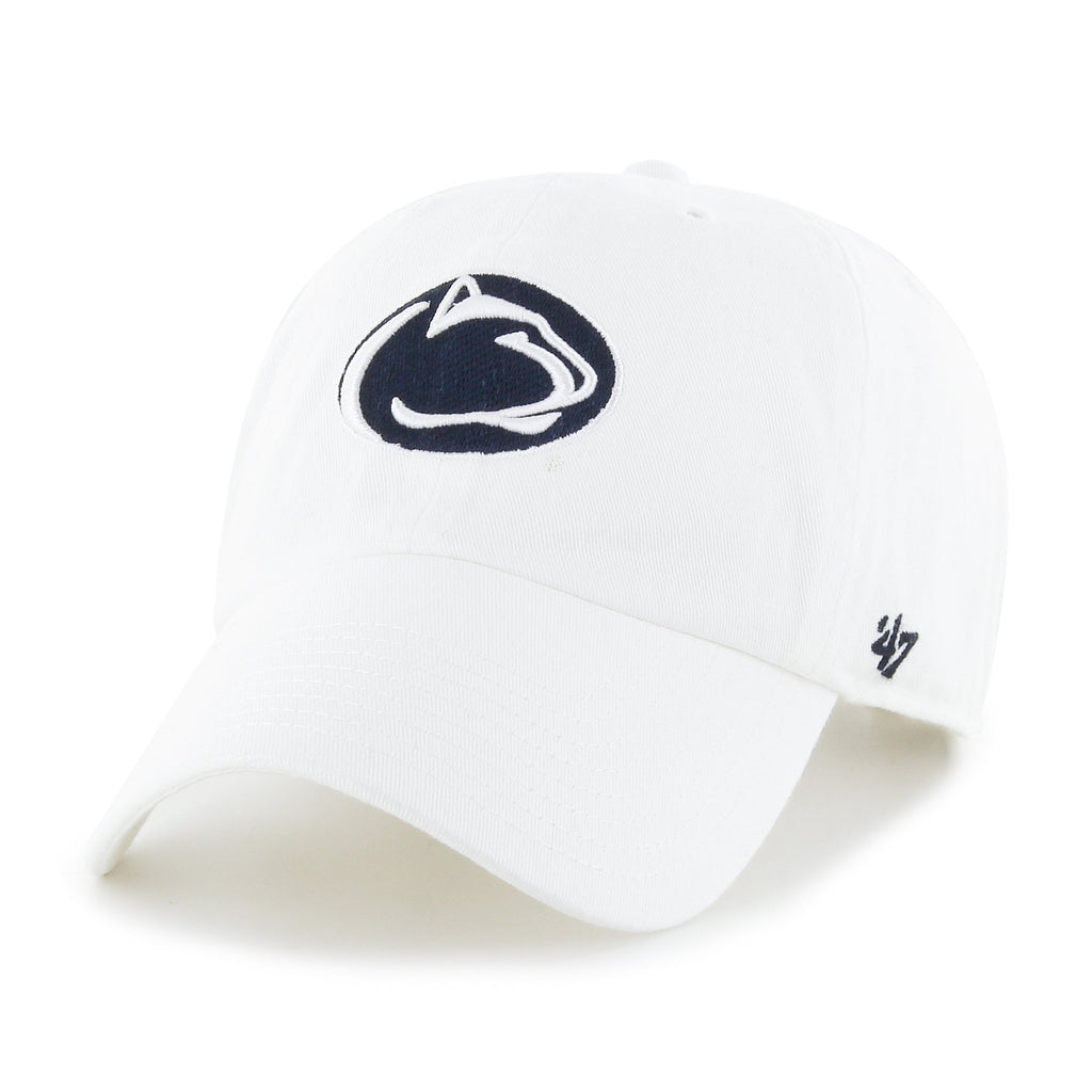 PENN STATE NITTANY LIONS '47 CLEAN UP
