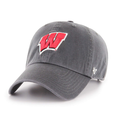 Wisconsin Badgers  6ef4e03141d1