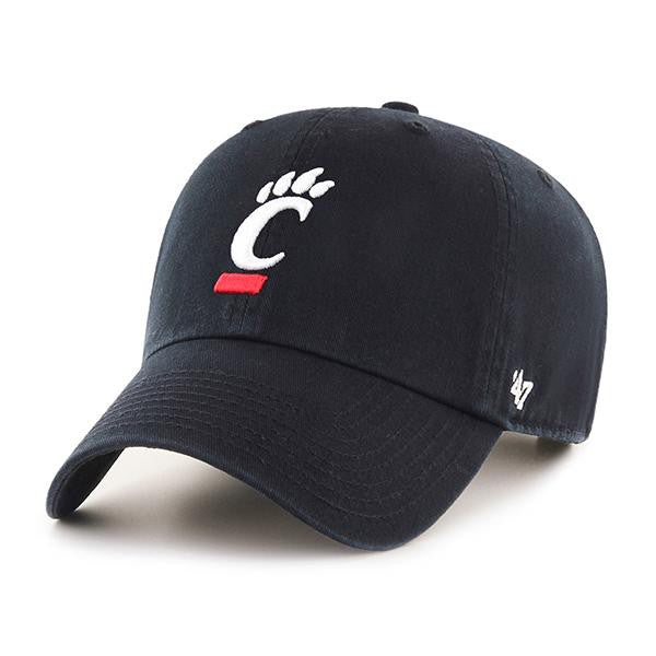 Cincinnati Bearcats '47 CLEAN UP