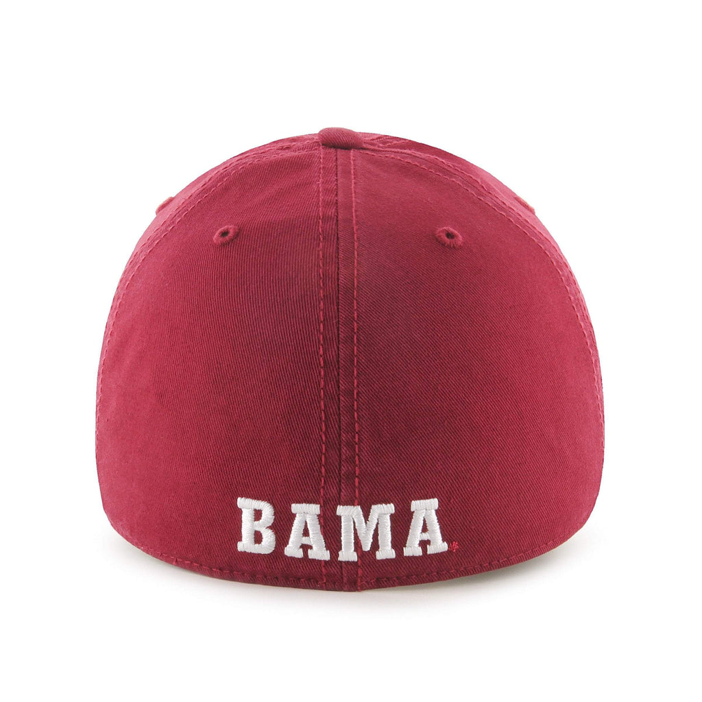 ALABAMA CRIMSON TIDE Vintage '47 FRANCHISE