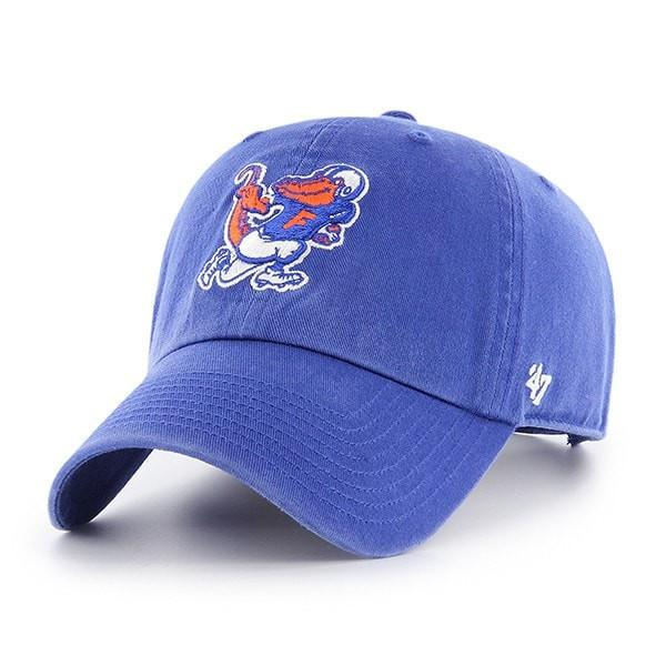 FLORIDA GATORS '47 CLEAN UP