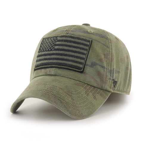 new product 40c39 4d222 OPERATION HAT TRICK OHT  47 CLEAN UP.   26.00. Select Size
