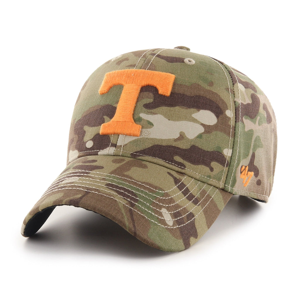 TENNESSEE VOLUNTEERS OHT MYER '47 MVP