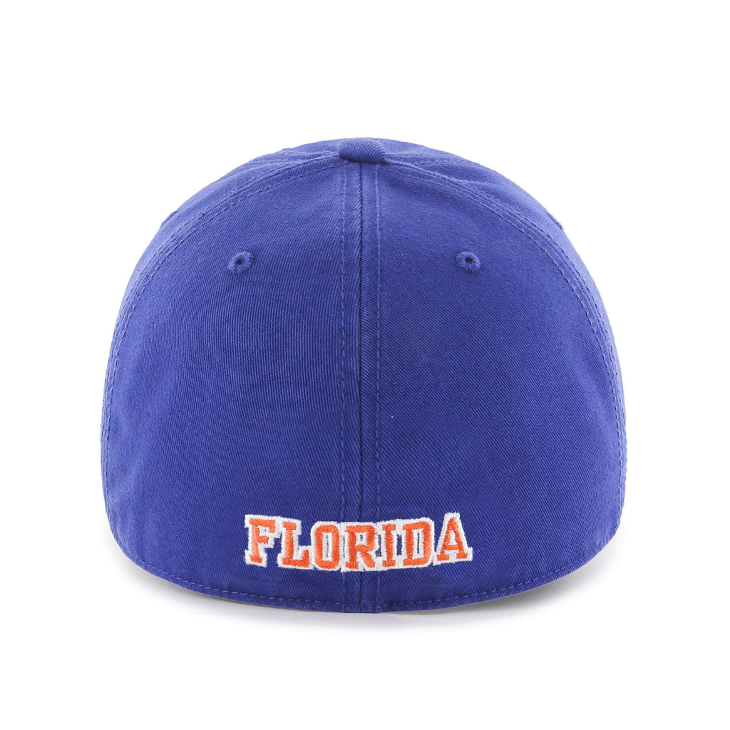 FLORIDA GATORS VINTAGE '47 FRANCHISE
