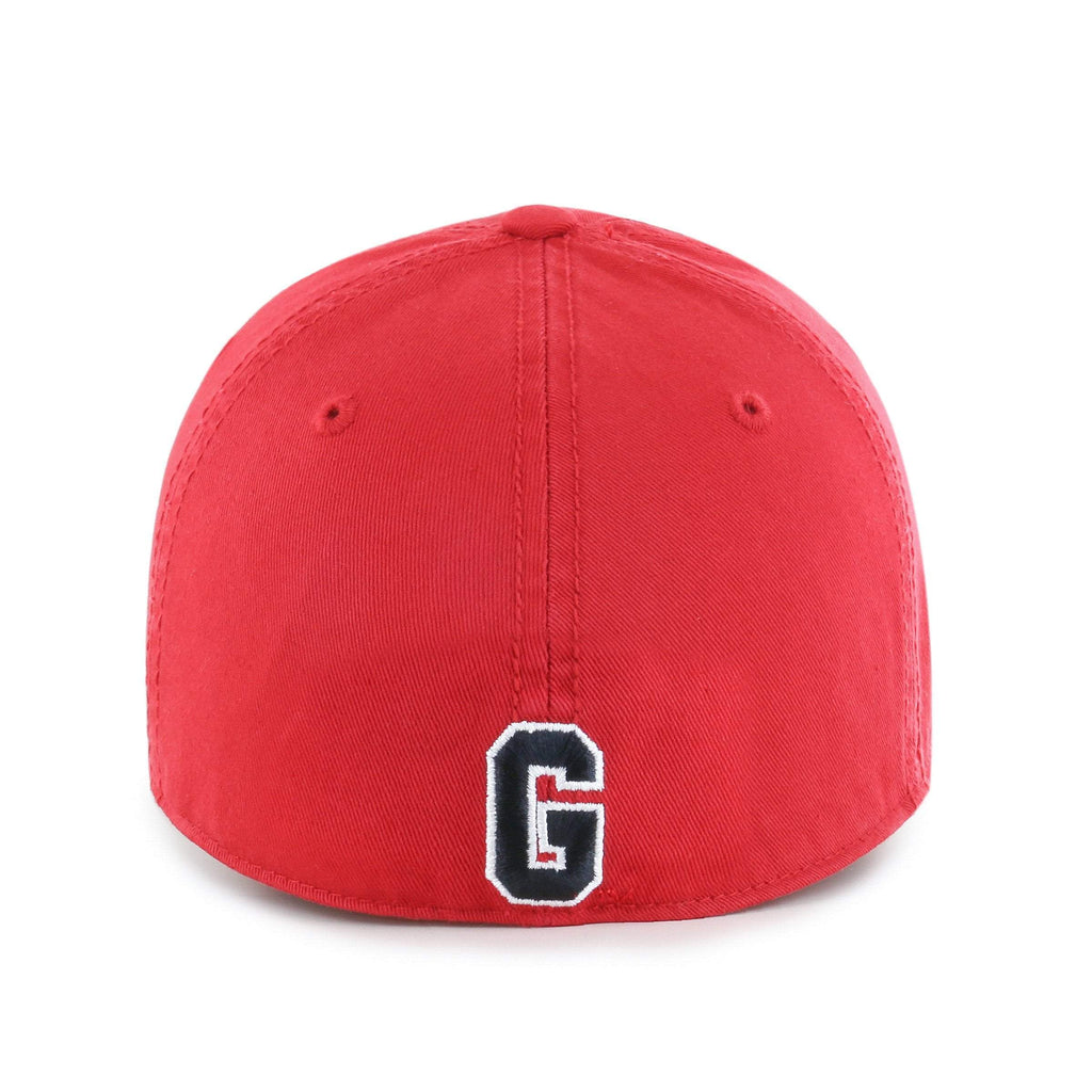 GEORGIA BULLDOGS VINTAGE '47 FRANCHISE