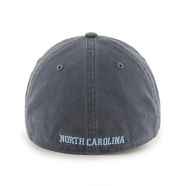 NORTH CAROLINA TAR HEELS UNC VINTAGE '47 FRANCHISE