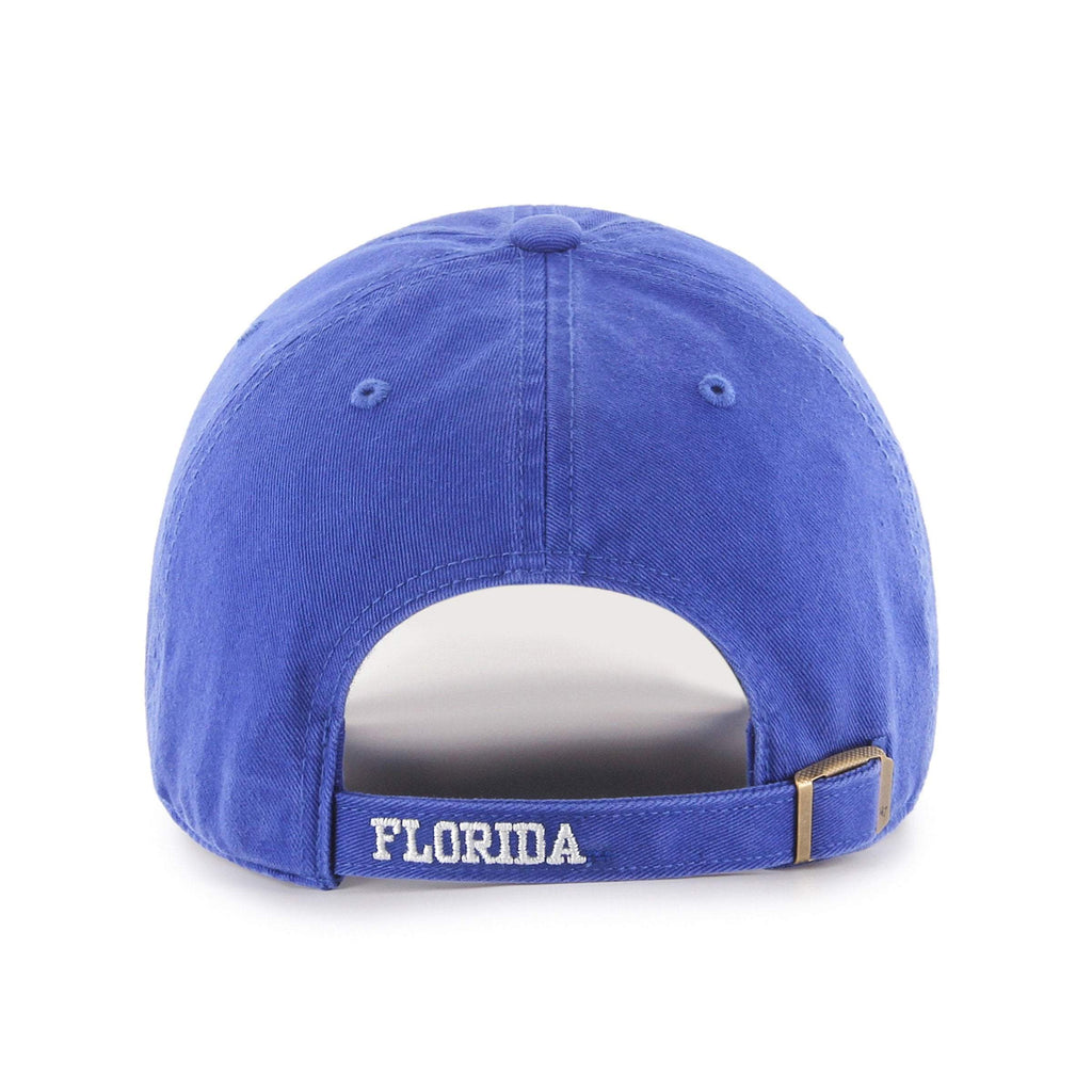 Florida Gators VINTAGE '47 CLEAN UP