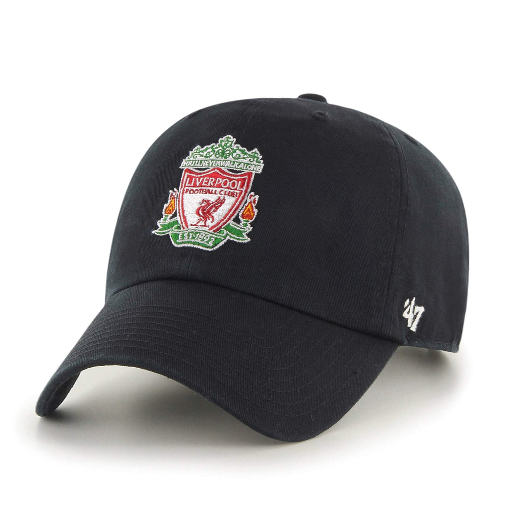 EPL - LIVERPOOL FC '47 CLEAN UP