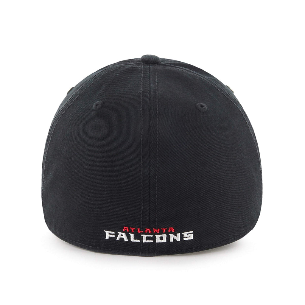ATLANTA FALCONS '47 FRANCHISE NEW