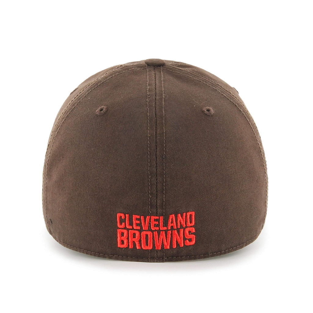 CLEVELAND BROWNS '47 FRANCHISE NEW