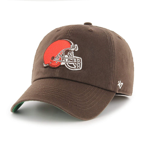 a6f8a93bc9f73 Cleveland Browns Hats, Gear, & Apparel from '47 | '47 – Sports ...