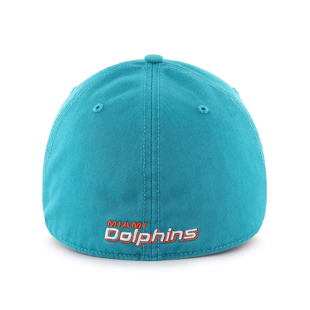 MIAMI DOLPHINS '47 FRANCHISE NEW
