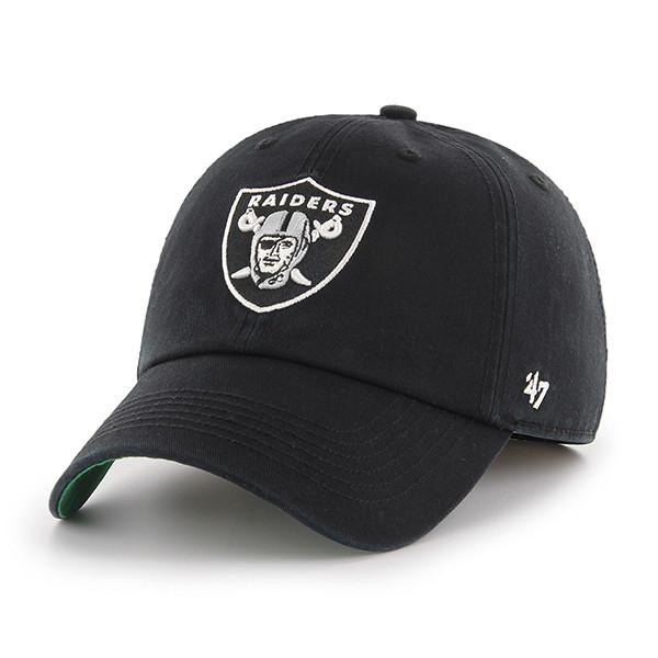 LAS VEGAS RAIDERS '47 FRANCHISE NEW