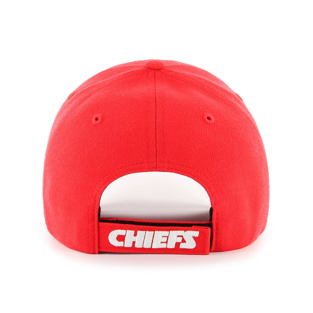 KANSAS CITY CHIEFS '47 MVP