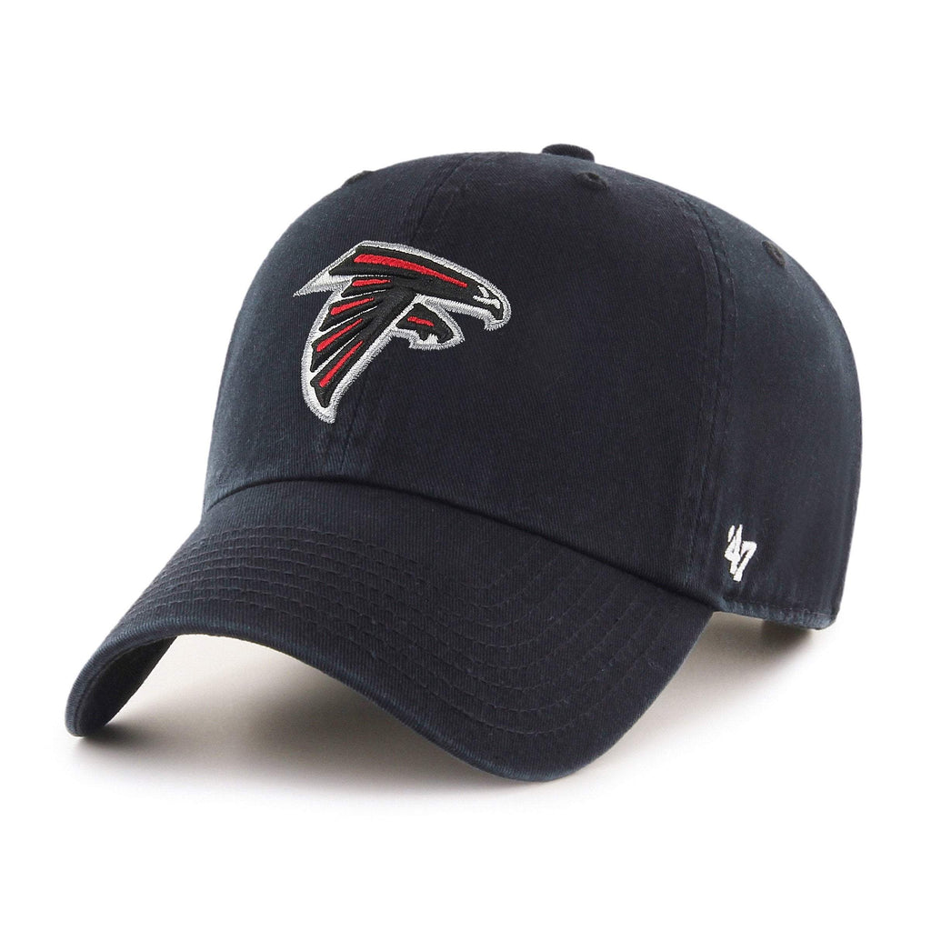 ATLANTA FALCONS  '47 CLEAN UP