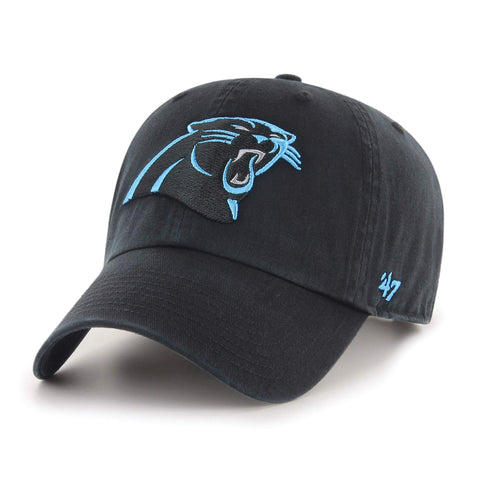 7ccb800c Carolina Panthers Hats, Gear, & Apparel from '47   '47 – Sports ...