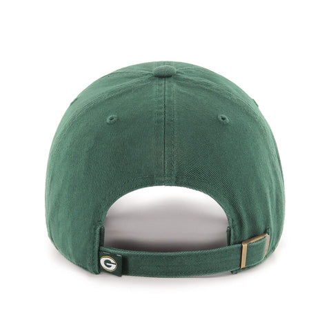 c7be0ea205518 Green Bay Packers Hats, Gear, & Apparel from '47 | '47 – Sports ...