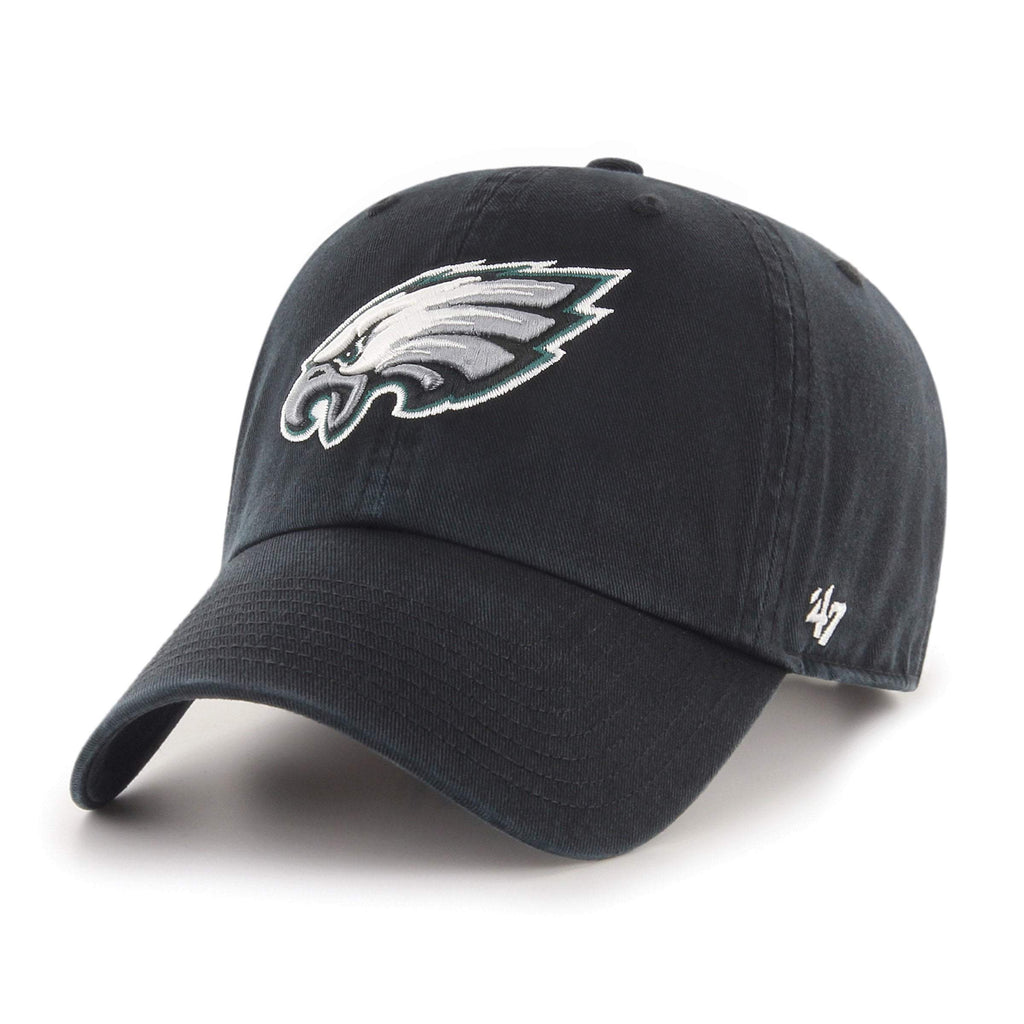 PHILADELPHIA EAGLES '47 CLEAN UP