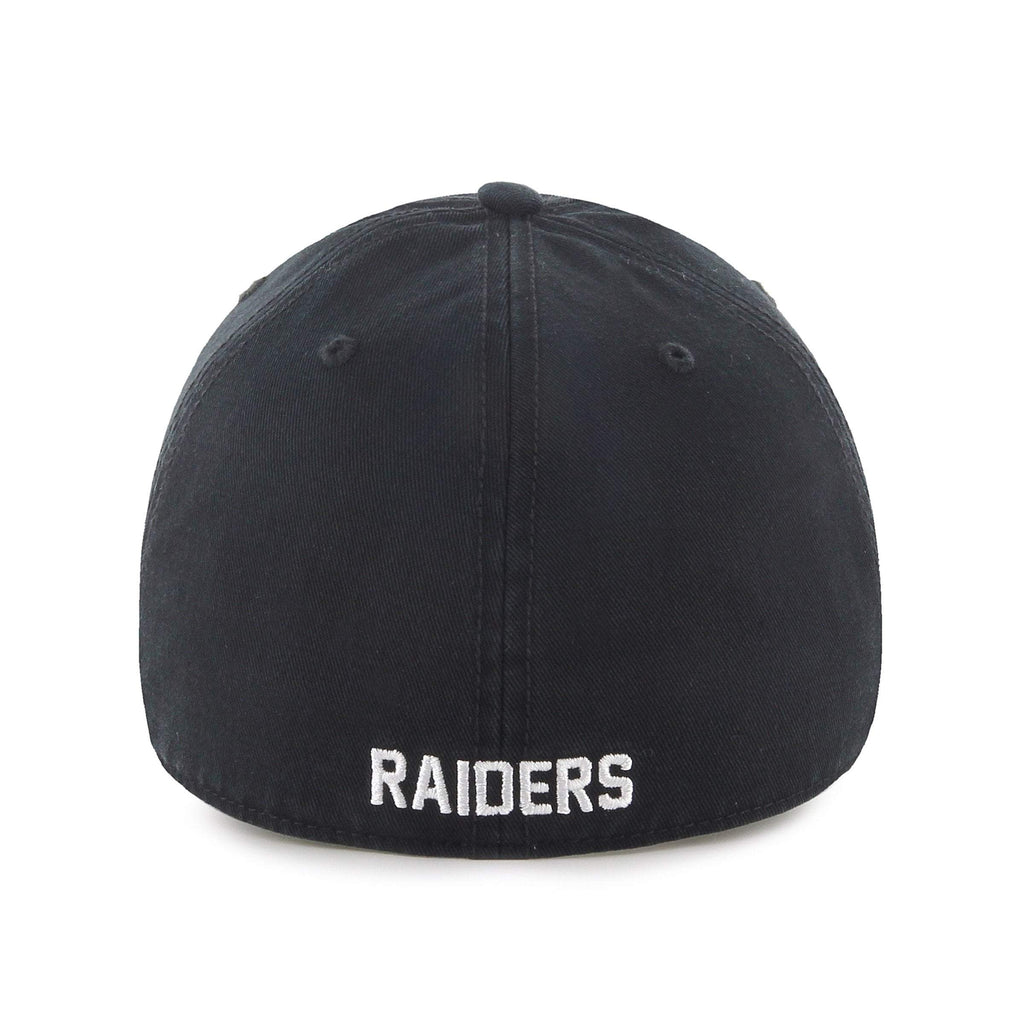 LAS VEGAS RAIDERS LEGACY '47 FRANCHISE