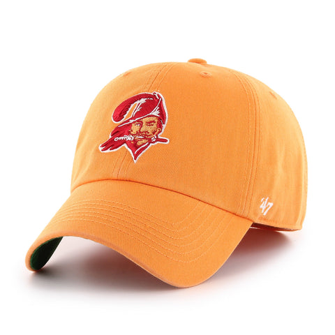 c3a123f49842a Tampa Bay Buccaneers Hats