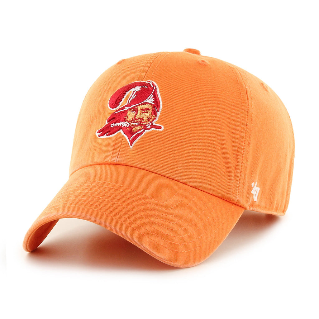 Tampa Bay Buccaneers LEGACY '47 CLEAN UP