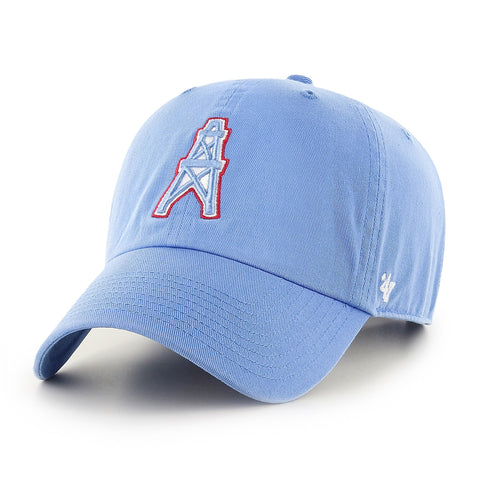 ac7b749a Tennessee Titans Hats, Gear, & Apparel from '47 | '47 – Sports ...