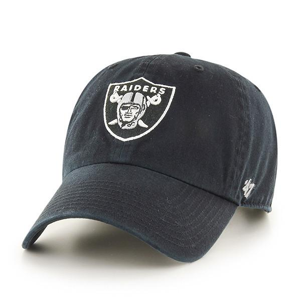 OAKLAND RAIDERS SB GRIDIRON '47 CLEAN UP - '47  - 2