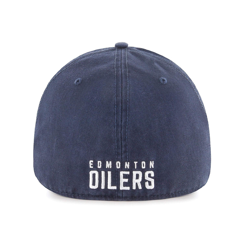 EDMONTON OILERS '47 FRANCHISE NEW