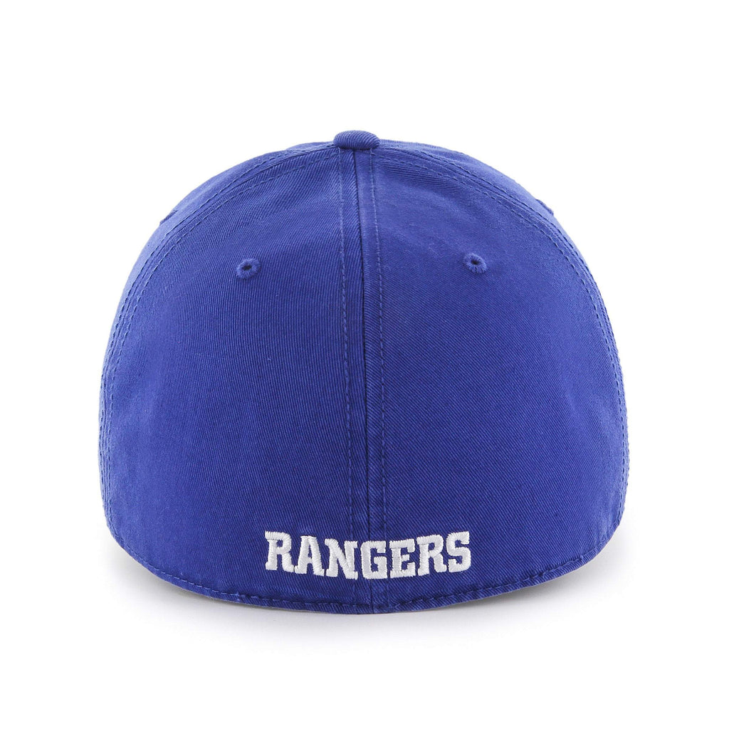 NEW YORK RANGERS '47 FRANCHISE NEW