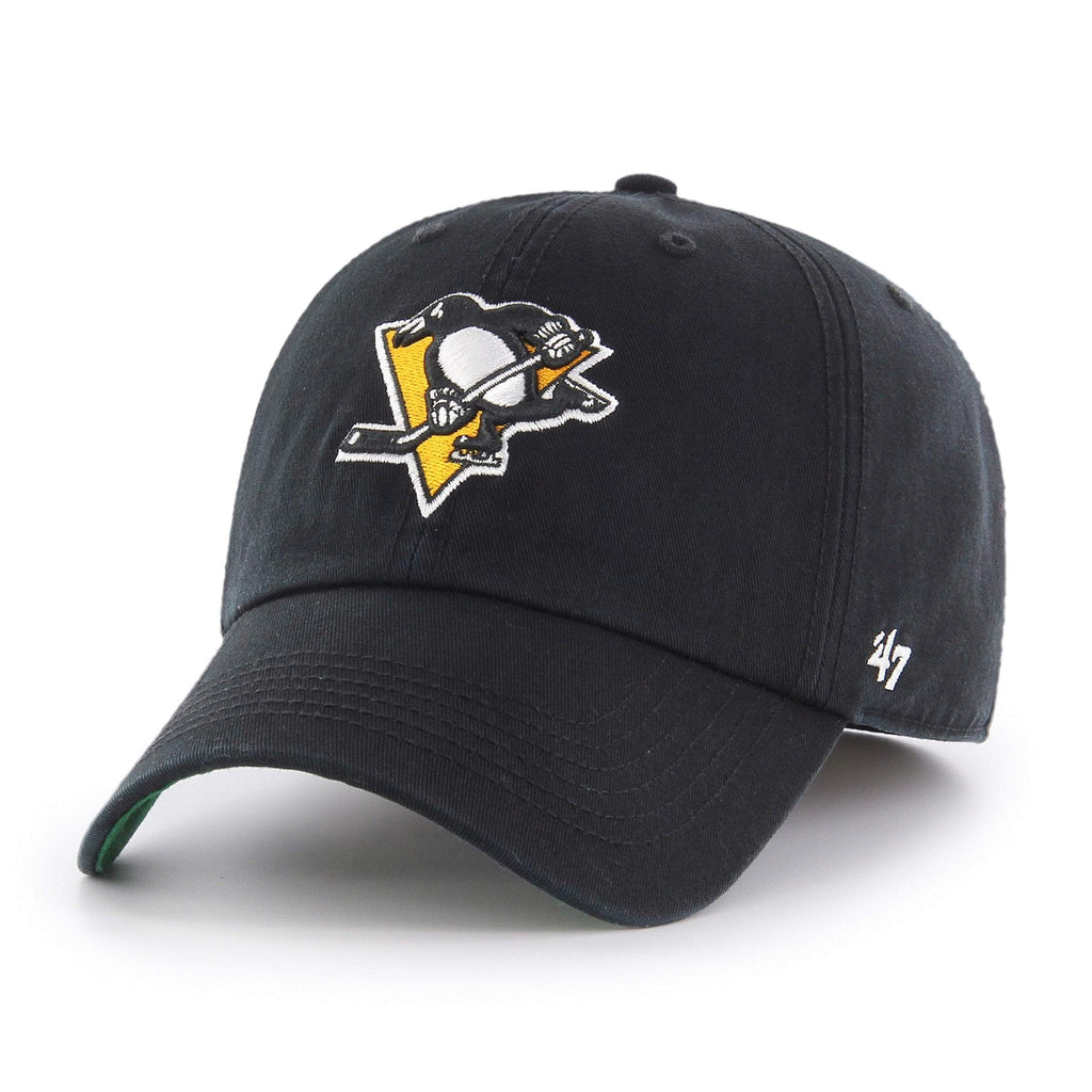 PITTSBURGH PENGUINS '47 FRANCHISE NEW