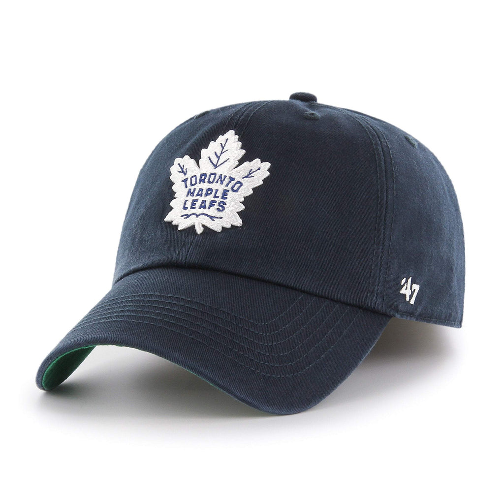 TORONTO MAPLE LEAFS '47 FRANCHISE NEW