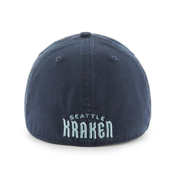SEATTLE KRAKEN '47 FRANCHISE