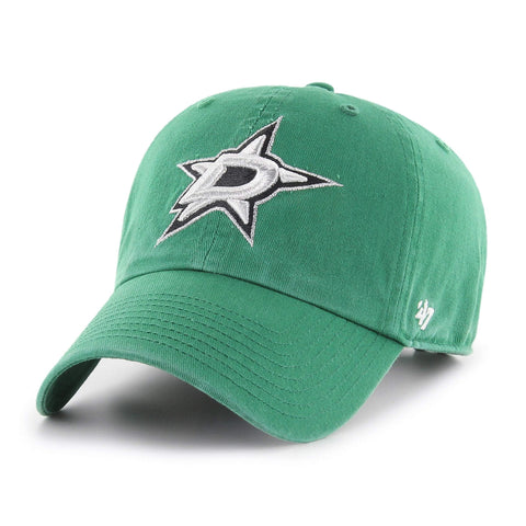 ce8748d0 Dallas Stars Hats, Gear, & Apparel from '47 | '47 – Sports lifestyle ...