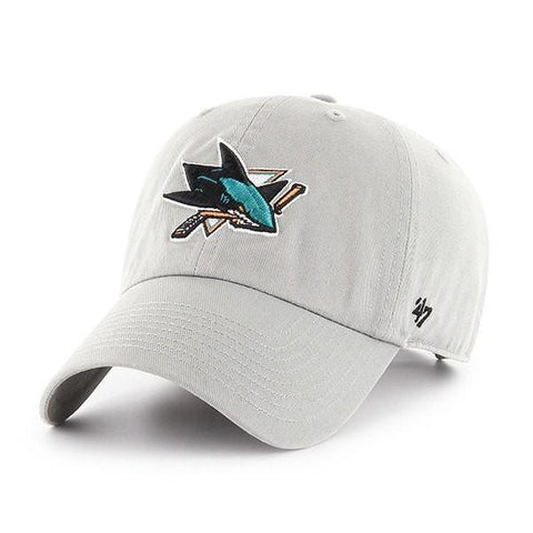 e53f2c1557a San Jose Sharks Hats