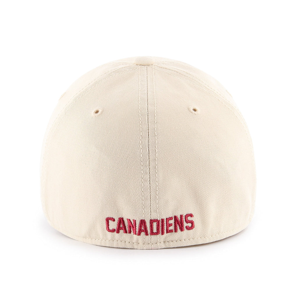 MONTREAL CANADIENS VINTAGE '47 FRANCHISE