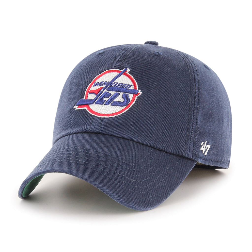 WINNIPEG JETS VINTAGE '47 FRANCHISE