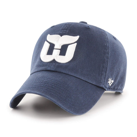 0f283a251a091 HARTFORD WHALERS  47 CLEAN UP.   25.00. Select Size