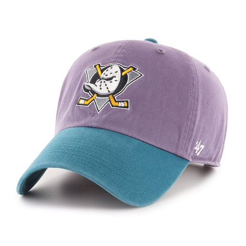51e9fbdcd7e Anaheim Ducks Hats